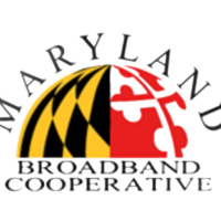 Maryland Broadband CoOperative 2