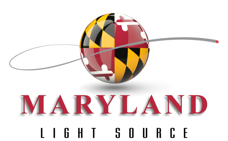 Maryland Light Source