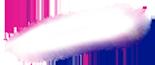 ProComm-Line-Markings_0001_Spray-White