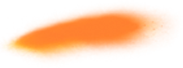 ProComm-Line-Markings_0005_Spray-Orange