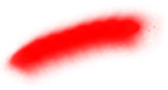 ProComm-Line-Markings_0007_Spray-Red