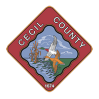 cecil_county_seal 1