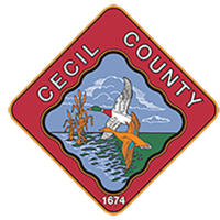 cecil_county_seal