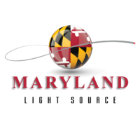 Maryland-Light-Source sqf