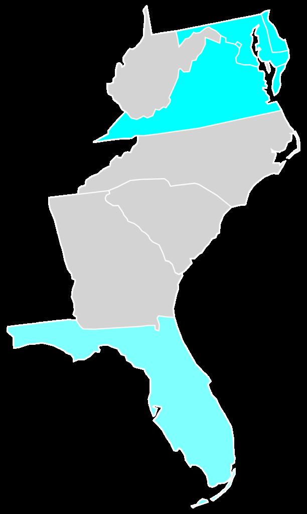 PCELS southatlantic 2019a