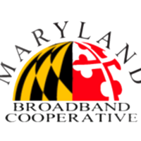 Maryland Broadband CoOperative 2 2